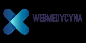 webmedycyna